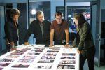 NITRO: CSI - Den Tätern auf der Spur