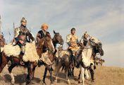 Die goldene Horde