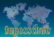 Tagesschau - Vor 20 Jahren - 29.03.1997