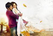Liebe überwindet alles