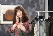 French Women - Was Frauen wirklich wollen