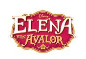 Elena von Avalor