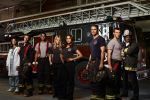 VOX: Chicago Fire