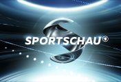 Sportschau - 3. Liga