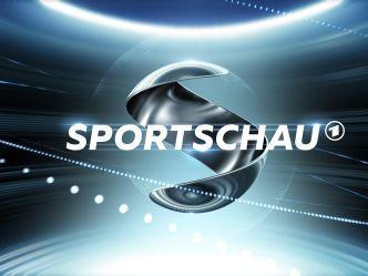 Sportschau Bundesliga am Sonntag - 1. Spieltag