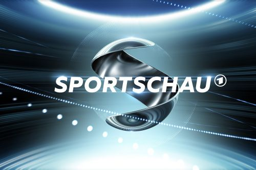 Sportschau - DTM - Deutsche Tourenwagen Masters