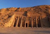 Ägyptens große Königinnen