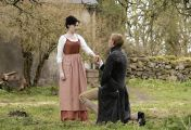 Geliebte Jane Austen