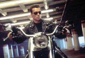Terminator 2 - Tag der Abrechnung (Director's Cut)