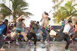 Pro7: Step Up: Miami Heat