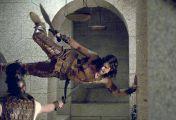 The Scorpion King - Aufstieg eines Kriegers