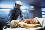 Burning Zone: Expedition Killervirus