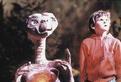 E.T. - Der Außerirdische