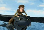 Cartoon Nachtwerk: DreamWorks Dragons: Riders of Berk & Defenders of Berk