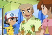 Pokémon 13: Meister der Illusionen