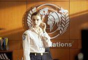 The Whistleblower - In gefährlicher Mission