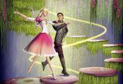 Barbie in: Die 12 tanzenden Prinzessinnen