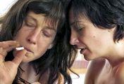 Zwei Mütter