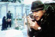Der rosarote Panther: Inspektor Clouseau