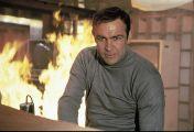 James Bond 007 - Man lebt nur zwei Mal