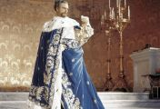 Ludwig II. - Glanz und Ende eines Königs
