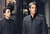 Star Trek - Enterprise