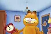 Die Garfield Show
