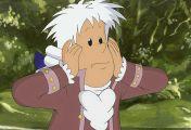 Little Amadeus - Die Abenteuer des jungen Mozart
