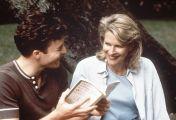 Mary und Tim - Wird die Liebe siegen?