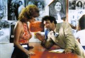 Columbo: Tod am Strand