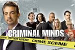 Sat.1 Gold: Criminal Minds