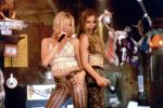 Super RTL: Coyote Ugly