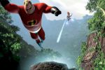 Disney: Die Unglaublichen - The Incredibles