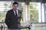 ZDF neo: Death in Paradise