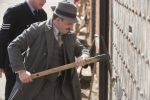 ZDF neo: Father Brown
