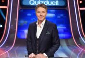 Quizduell - Der Olymp