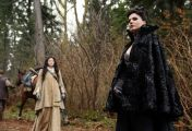 Once Upon A Time - Es war einmal