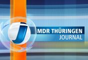 Thüringen Journal