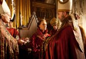 The Hollow Crown II.: The War Of Roses