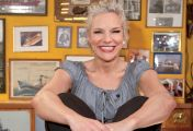 Inas Nacht - Late-Night-Show mit Ina Müller