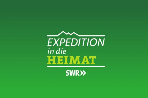 Expedition in die Heimat - Inselhopping im Bodensee
