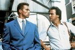 RTL 2: Red Heat