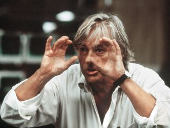 Hollywood's Best Film Directors - Paul Verhoeven