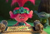 Trolls 2 - Trolls World Tour